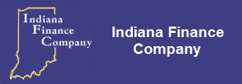 Central Indiana's Leading Buy Here Pay Here Financial Lender