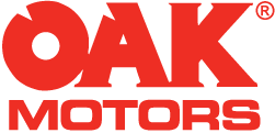 Oak Motors - Central Indiana's Leading Buy Here Pay Here Dealer